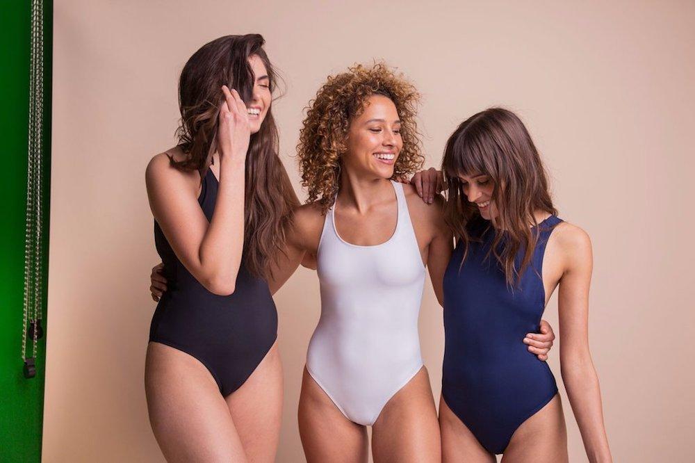 c097fcf17c Streamlining The Swimsuit Shopping Experience | PYMNTS.com