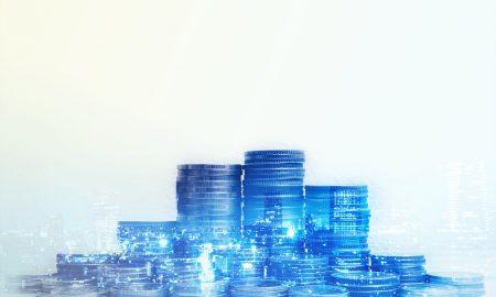 startup-venture-capital-oriente