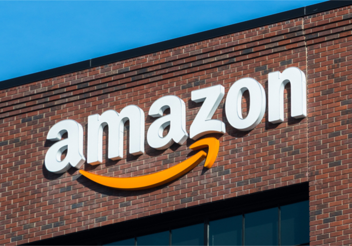 Wells Fargo Says Amazon Will Become Top Apparel Seller In US This Year