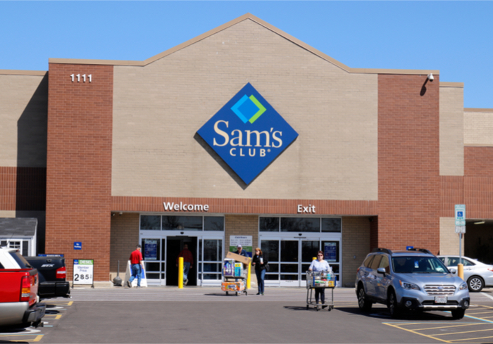 Sam S Club Takes On Convenience Amid Amazon Pymnts Com Below are a few quotes that i will use to soften the ground for my upcoming blog post on a topic. sam s club takes on convenience amid amazon