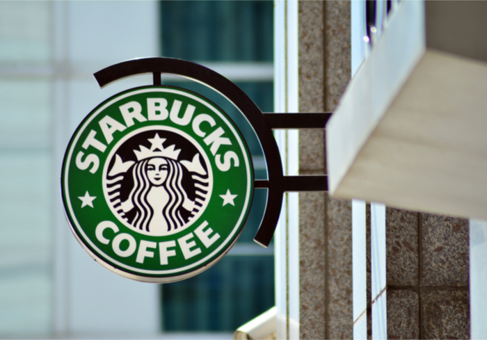 Sbux Mobile Order Tool 13 Percent Of Us Sales Pymnts