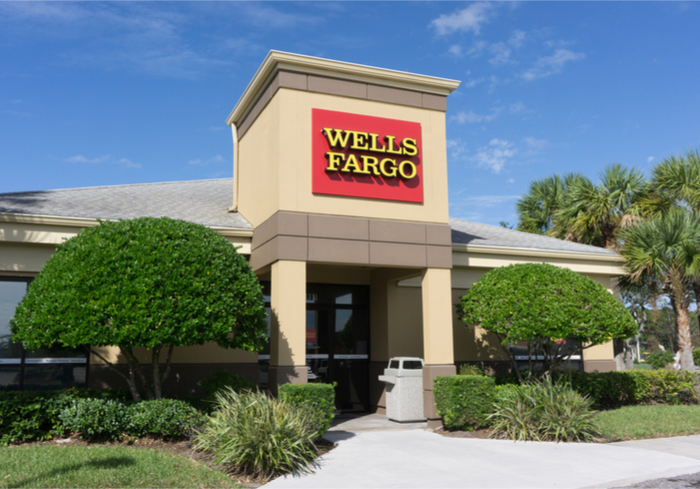 Wells Fargo Receives Approval To Settle $142M Suit