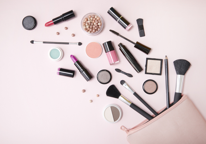 Taking The Pain Out Of Luxury Beauty Pricing