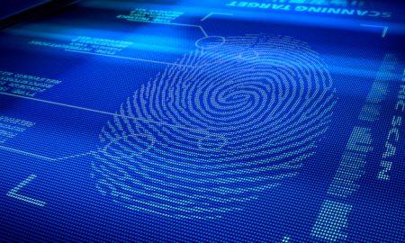 Precise Biometrics