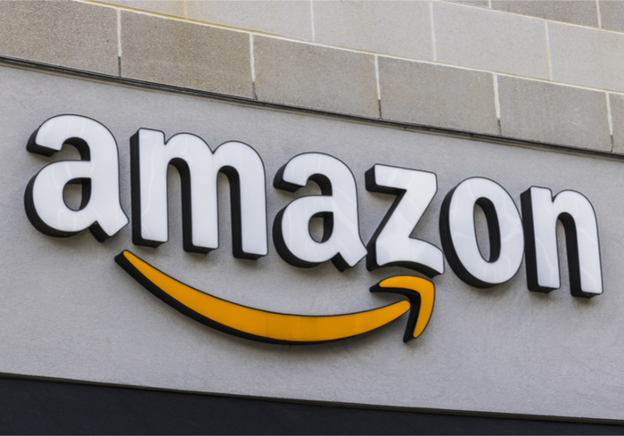 4d7f7367f5e Amazon s Furniture Sales Reached  4B In 2017