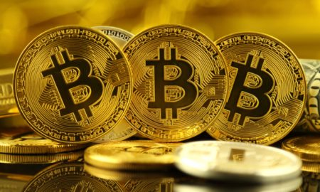Bitcoin Daily