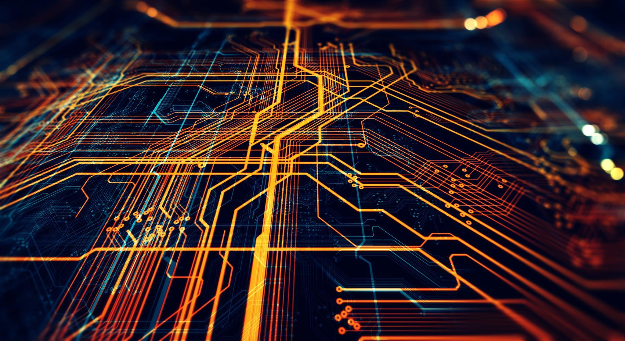 TRENDING: B2B Payments APIs' Retail Banking Inspiration