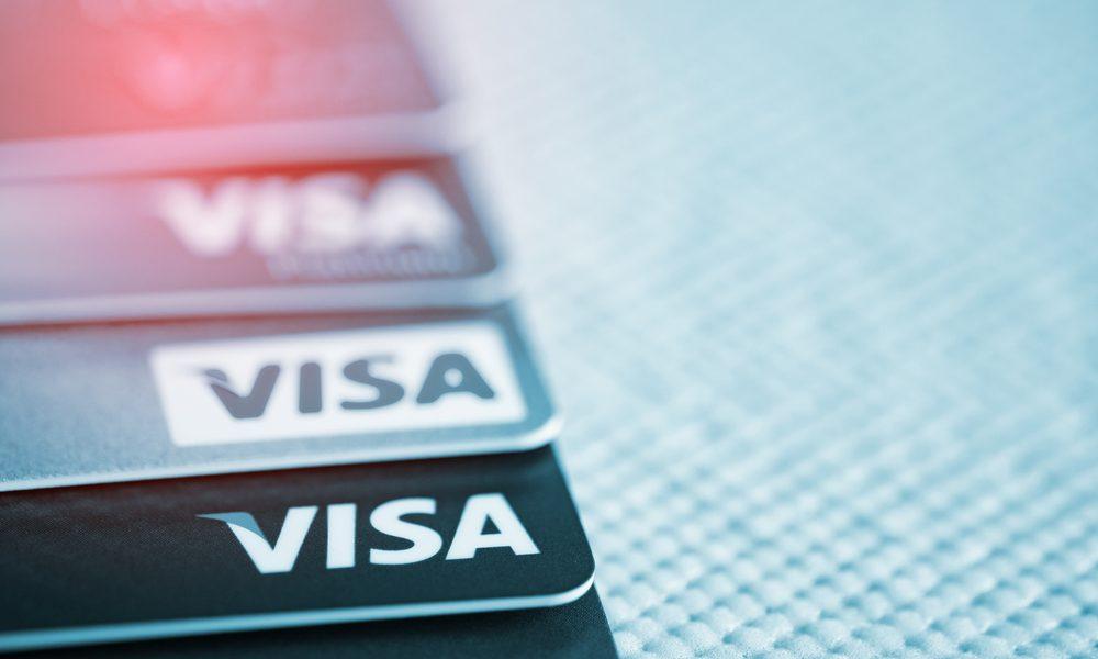 visa wirecard pair on fleet card solution pymntscom - Fleet Credit Card