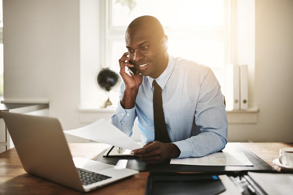 accountants struggling with tech adoption pymnts com