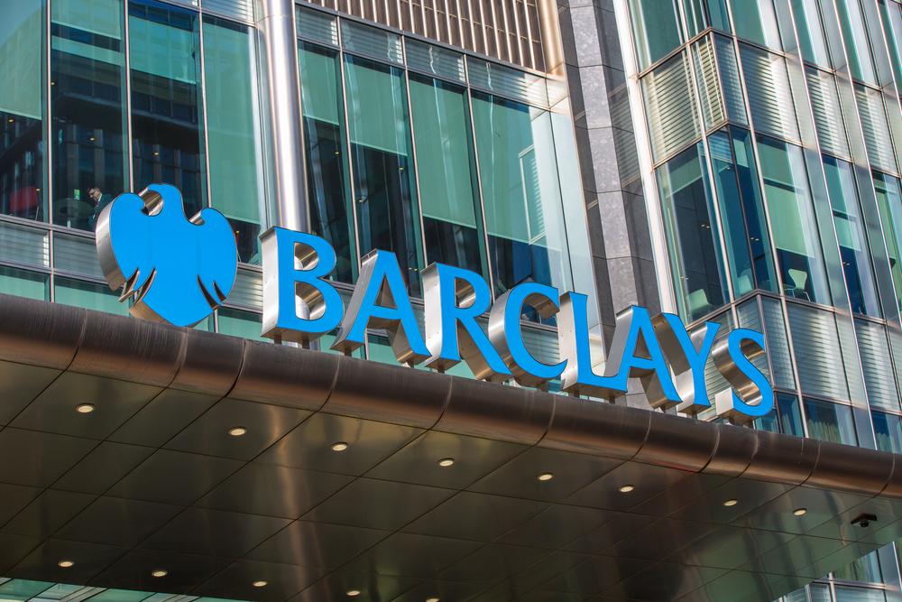 Barclays Eyes Blockchain For Fund Transfers, KYC