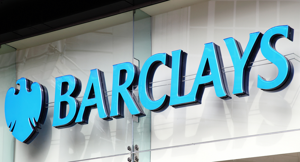 Barclays Launches £100K SME Loans