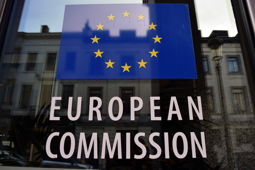 European Commission Looking Into Thales' Proposed Acquisition Of Gemalto