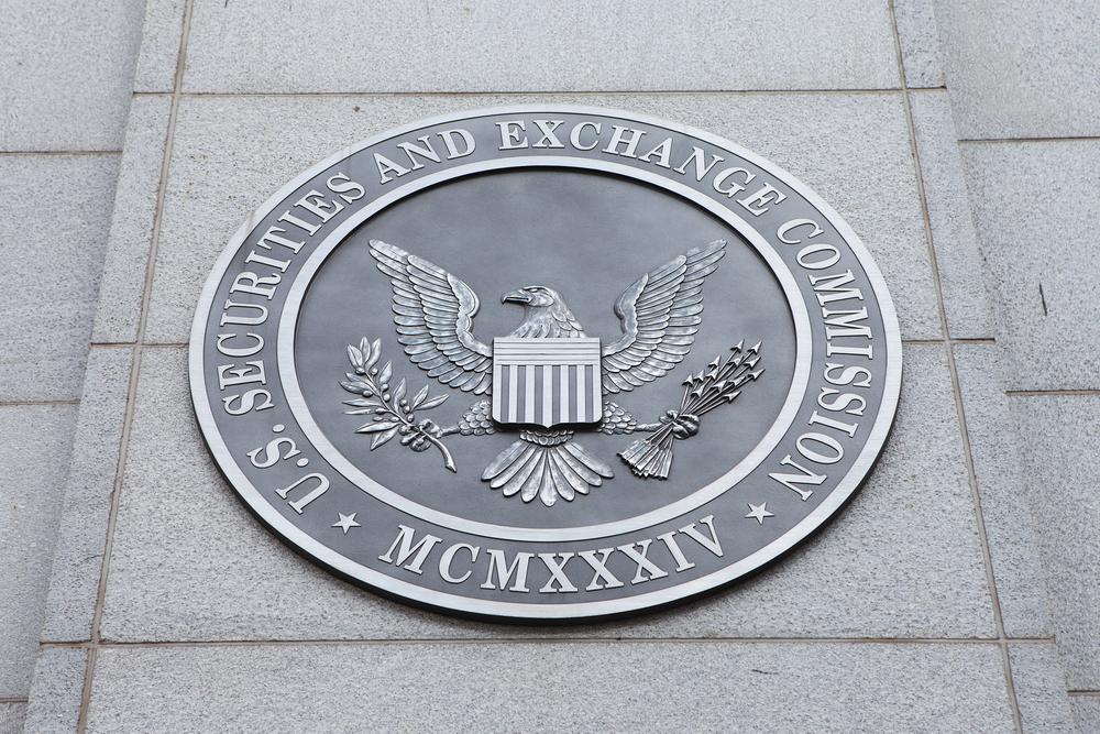 sec-securities-fraud