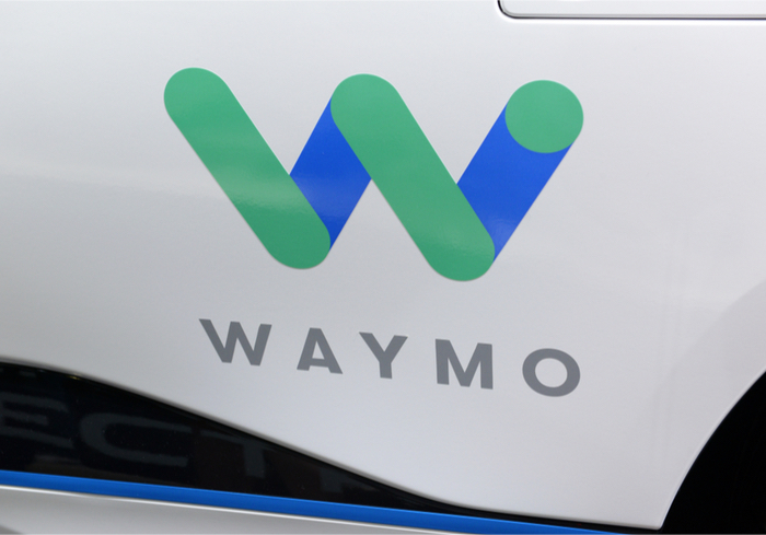 Waymo Trials Rides For Shoppers In Arizona