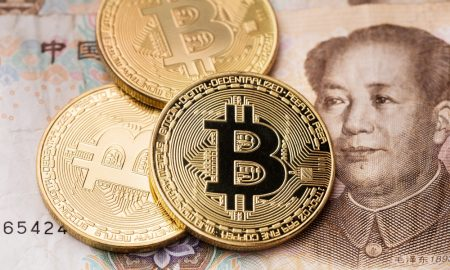 bitcoin china yen