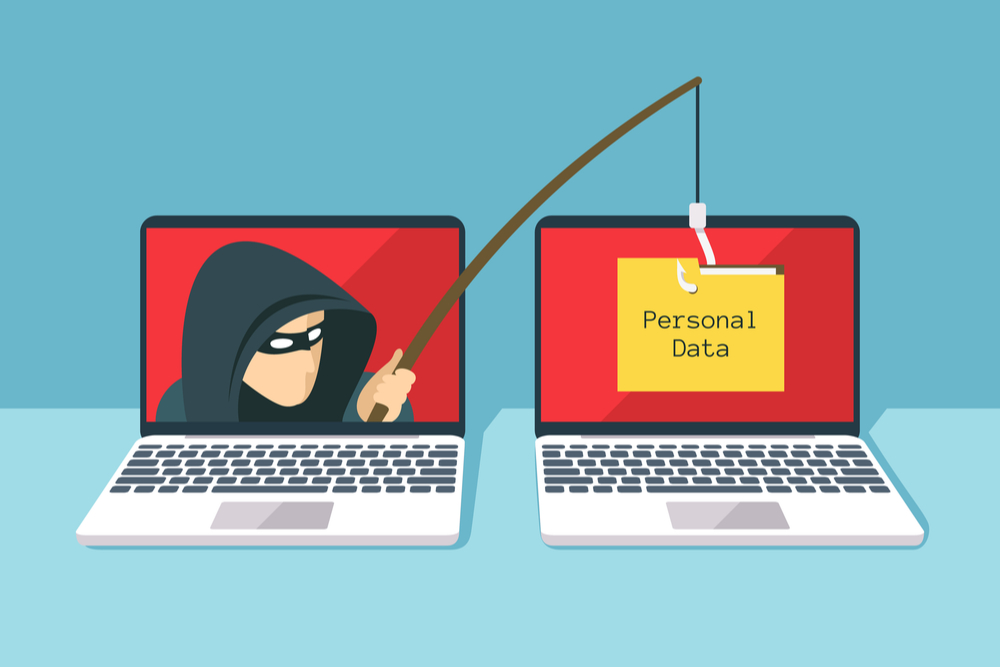 Phishing Scam Masquerades As Square To Target Businesses