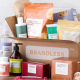 Brandless Offers Subscriptions for Consumers
