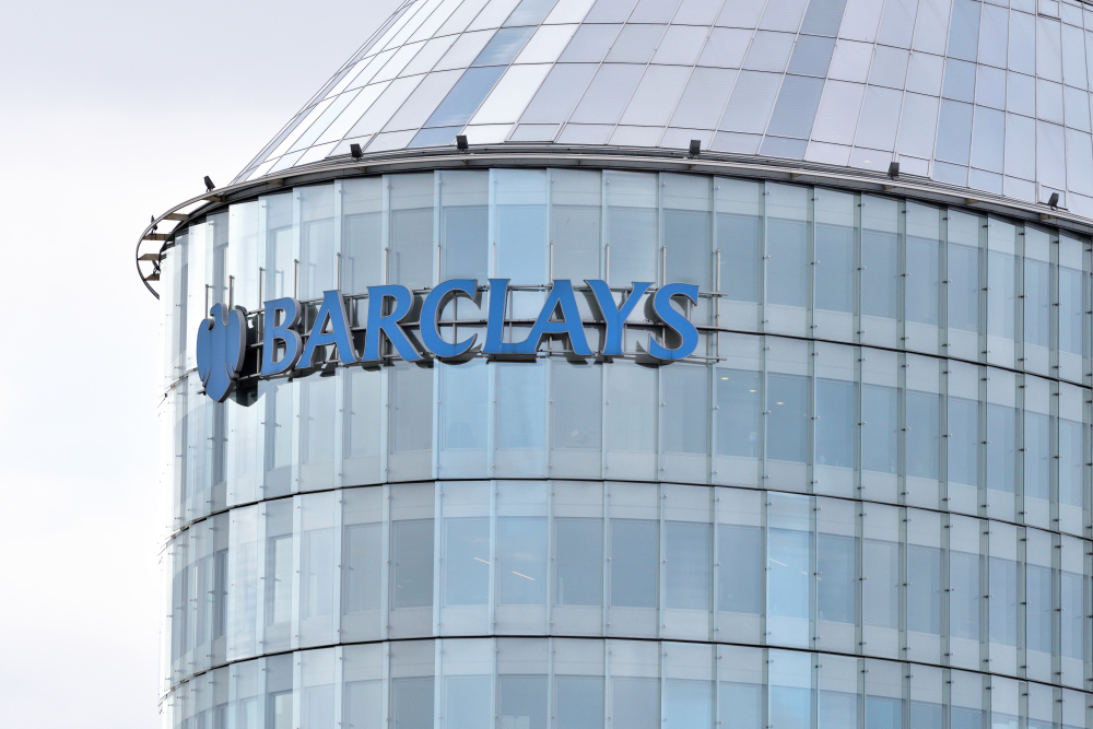 Barclays Next To Tap Into FinTech With MarketInvoice Investment