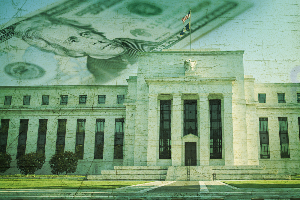 Ticking Off The Boxes On The Fed's Checklist Of B2B Payments Priorities