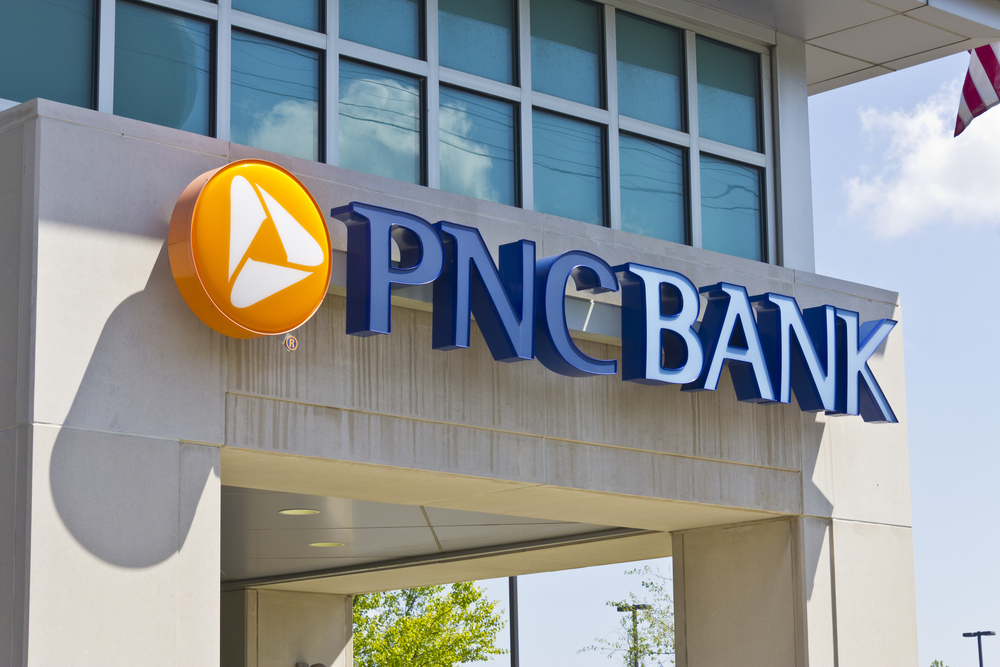 PNC Loops Treasurers Into Real-Time Payments