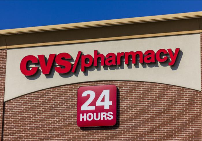 Cvs healths pharmacy sales boost q2 earnings pymnts cvs health m4hsunfo