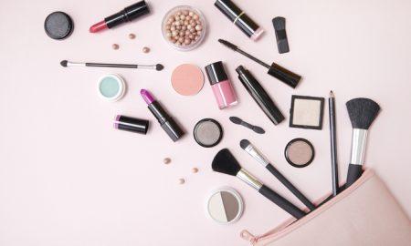Virtual Beauty Advisors