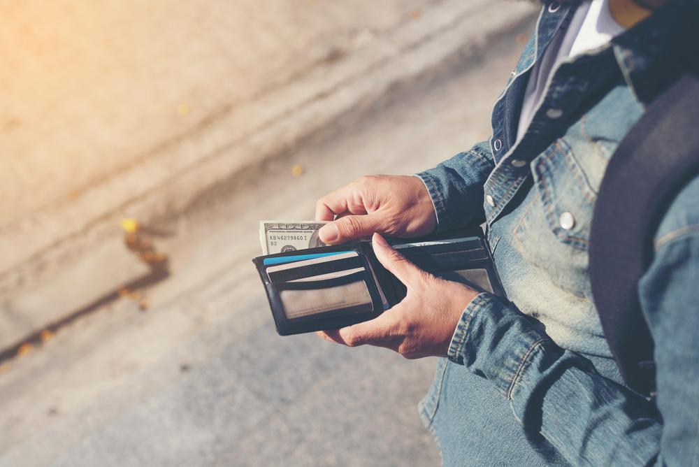 Laplanche's Upgrade Raises $62M To Reinvent Consumer Credit