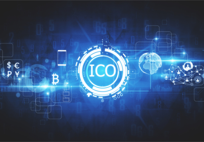 ICO Investors Fall For Exit Scams, Phishing