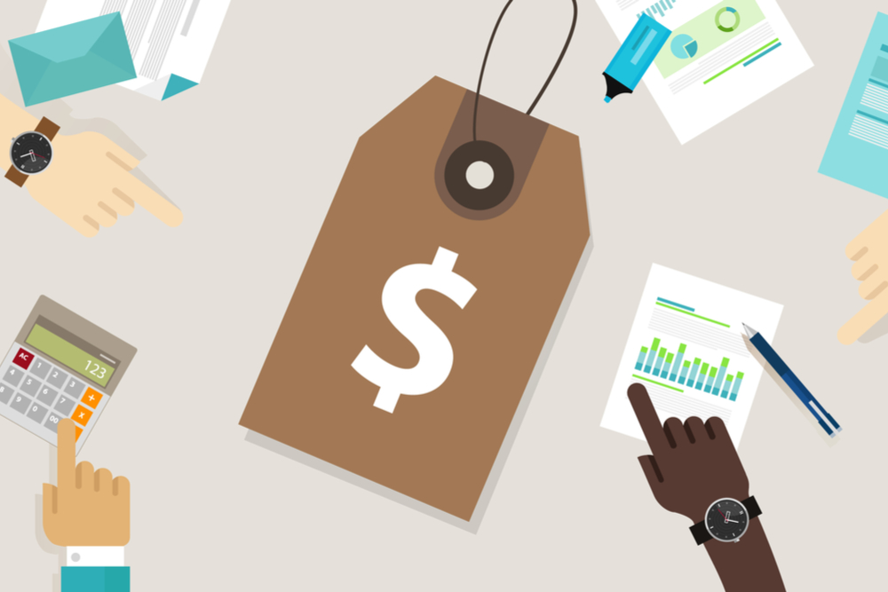 Pricing >> How Far Can Dynamic Pricing Go In 2019 And Where Might It Stumble