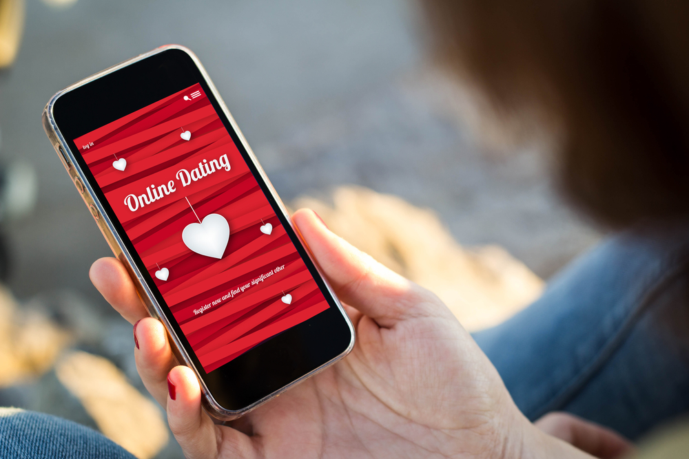 Facebook Opens Online Dating Pilot