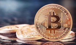 bitfinex-deposit-Bitcoin