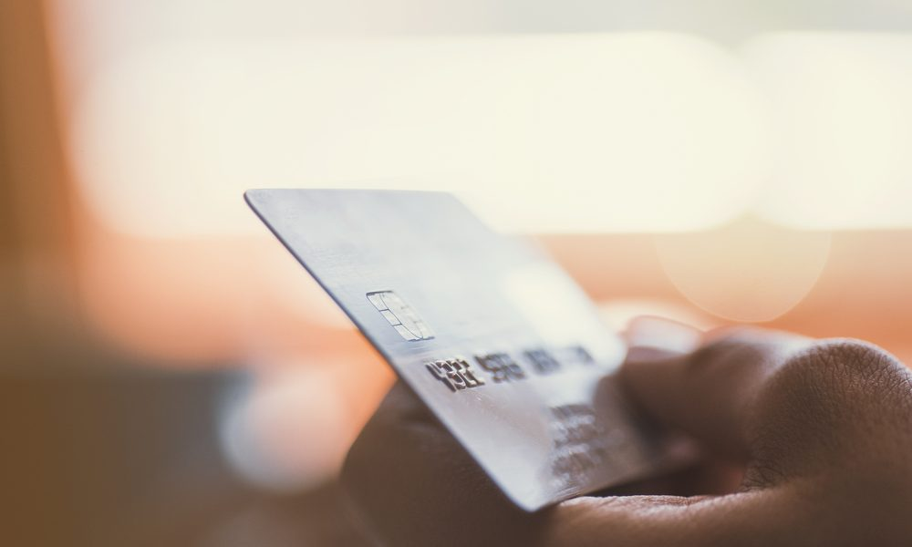 Staying Ahead Of The All-In-One Card Curve