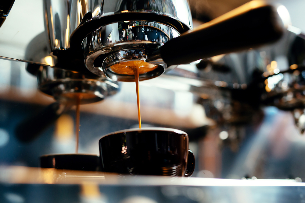 coffee-retail-mpos