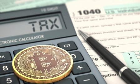 crypto.tax.guidance.bitcoin