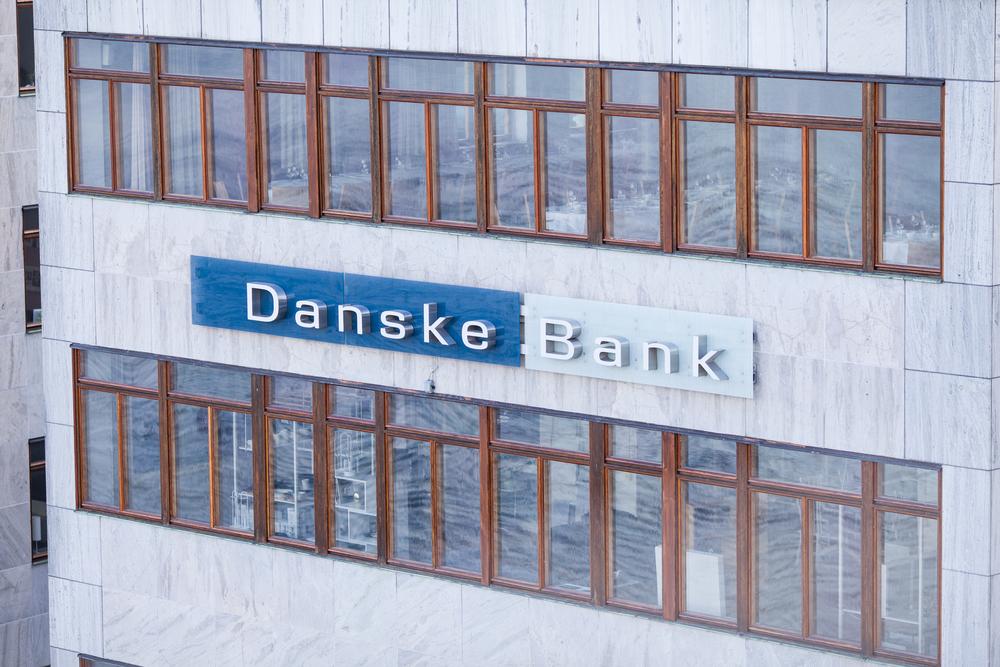 Danske Ban