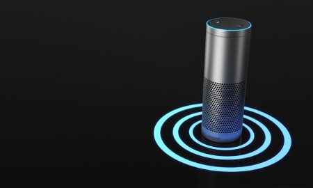 voice-shopping-alexa-consumer-packaged-goods