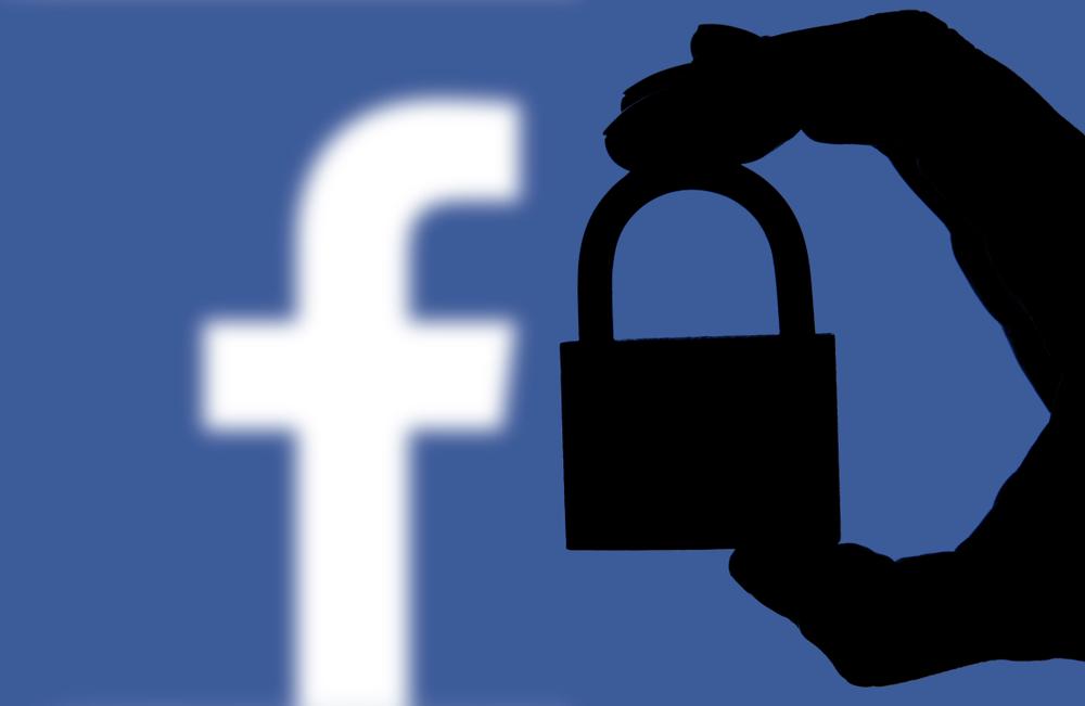 facebook-privacy-user-data
