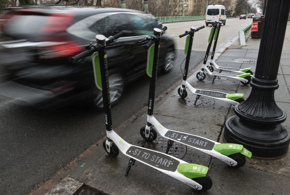 lime.scooter.accident