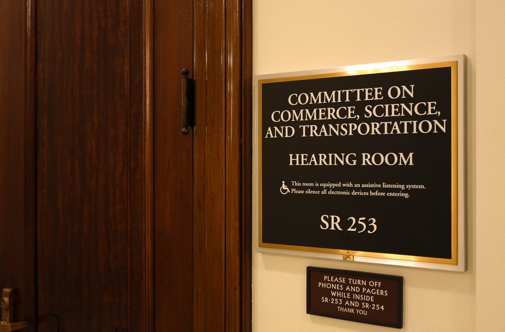 senate-hearing-data-privacy