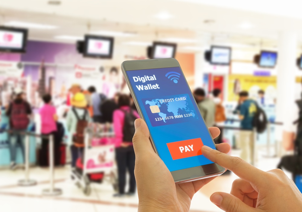 Adyen Expands Payments Platform Into Canada