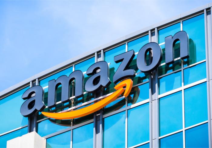 Amazon-toys-catalog
