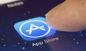 Apple's Search Ad Business Could Hit Nearly $2B By 2020