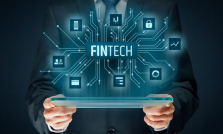 Bank-FinTech: More Complicated Than Conflicted