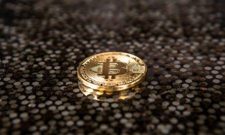 Bitcoin-Daily-venezuela-petro-retail-investors