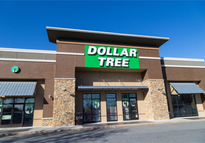 Carl Icahn Reportedly Invests In Dollar Tree