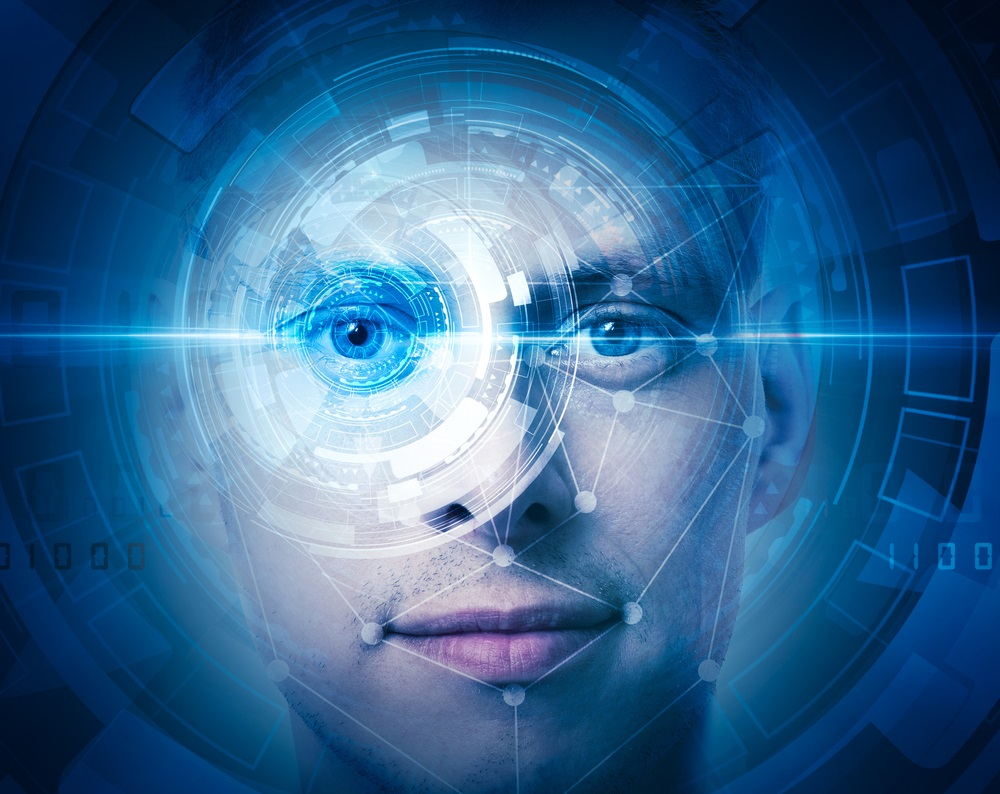 China-Banks-Facical-Biometrics-fraud