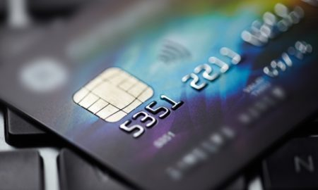 EMVCo Releases EMV Secure Remote Commerce Specifications Draft