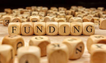 delivery-platform-bringg-Funding