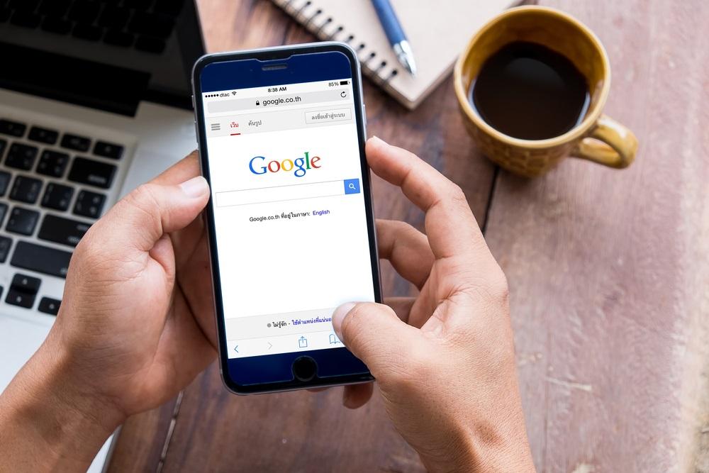 Google-Discover-Mobile