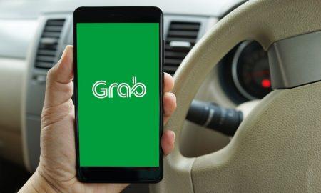 Grab, Mastercard Announce Prepaid Cards